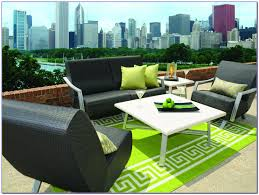 Waterproof Outdoor Chair Cushions Ideas Comfy Sunbrella Cushions With Beautiful Option Colors For