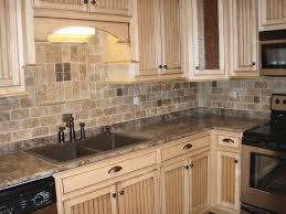 tumbled marble kitchen backsplash kitchen backsplash awesome backsplash peel and stick