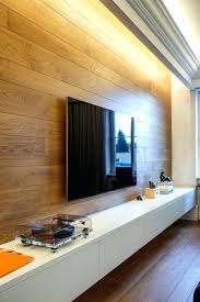 new modern wall panelling top design ideas panelscontemporary