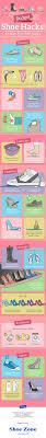home design hacks ideas about closet hacks on ikea hack infographic shoe