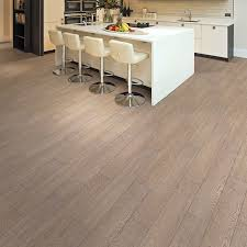 Laminated Wooden Flooring Cape Town Laminate U2013 Kraus Flooring