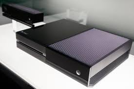 microsoft black friday xbox one xbox one deals in south africa this black friday
