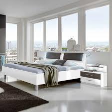 Schlafzimmer Ratenzahlung Haus Renovierung Mit Modernem Innenarchitektur Schönes