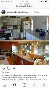 Aristokraft Avalon by 24 Best Kitchen Backsplashes Images On Pinterest Kitchen