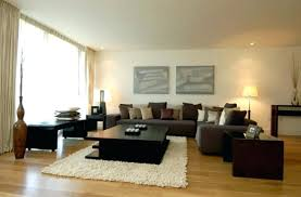 home interior decoration new house decoration home interior design interior design ideas