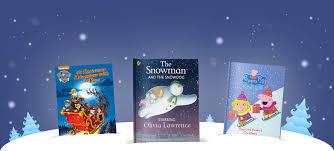 personalised childrens books penwizard