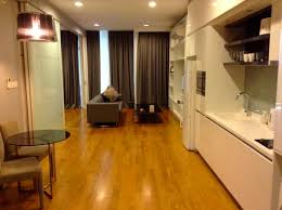 cuisine et salon salon et cuisine picture of the suites kuala lumpur