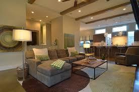 custom home interior design 2017 houston ma ds modern home tour