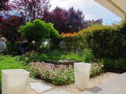 Laghetto Artificiale Fai Da Te by Grechi Giardini Realizzazione Giardini Biolaghi Biopiscine Verde