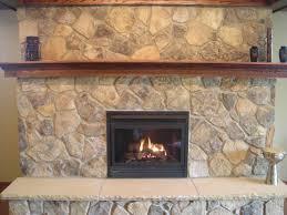 corner natural stone fireplace cpmpublishingcom