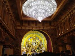Chandelier India by The World U0027s Best Photos Of Chandelier And Kolkata Flickr Hive Mind