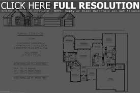 Log Home Floor Plans With Basement 4 Bedroom House Plans Timber Frame Houses Simple Mesmerizing 3