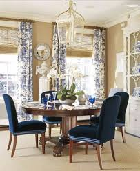 curtains dining room 96 beautiful dining room curtains dining roombeautiful room