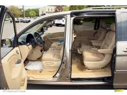 honda odyssey wallpaper best honda odyssey wallpapers in high 2008 honda odyssey interior image 241