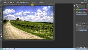 what u0027s new in adobe photoshop cc 2013 youtube