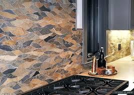 tile medallions for kitchen backsplash tile medallions for backsplash ceramic mural tile floor medallion