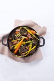 cuisiner leger les astuces pour cuisiner léger