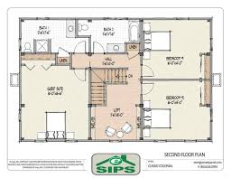 traditional farmhouse floor plans 92 traditional farmhouse floor plans cottage country farmhouse