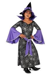 Girls Witch Halloween Costumes Girls Witch Costumes Kids Witch Halloween Costume