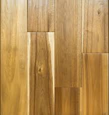 Plank Hardwood Flooring Wide Hardwood Flooring 7 Engineered Plank Home Depot Wood Problems