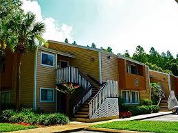 1 Bedroom Apartments Tampa Fl Park At Windsor Everyaptmapped Tampa Fl Apartments