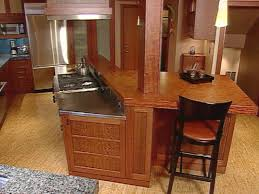 Kitchen Flooring Options Kitchen Flooring Options A1 Factory Direct Flooring