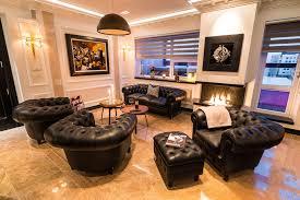 diamond suites luxury boutique hotel diamondsuites is