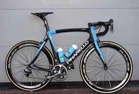 tour de france bikes mark cavendish u0027s s works venge vias video