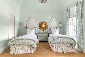 mint green bedrooms green and yellow candy white and mint green