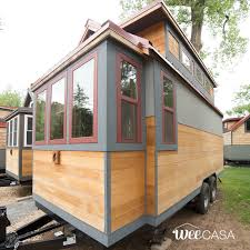 tiny houses for rent colorado the golden aspen a beautifully designed tiny house with just 170