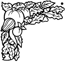 september coloring sheets coloring home