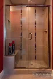 celesta shower doors 10 best basco shower doors images on shower enclosure
