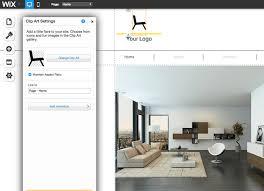 How To Create An Interior Design Portfolio Easy Diy Creating A Logo Without Hiring A Designer