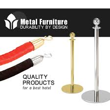 stanchion rental fenghe stanchion rental buy stanchion rental stanchion rental
