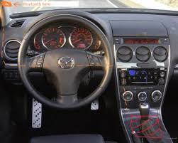 mazda steering column wiring diagrams gandul 45 77 79 119