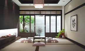 living room asian themed living room ideas cool features 2017
