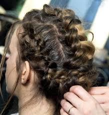 anglo saxons hair stiels anglo saxon hairstyles brad pitt biographie news photos vidéos
