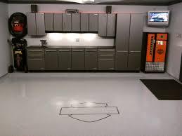 garage systems avanti closets garagepic