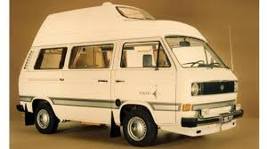 volkswagen hippie van name bbc autos for westfalia owners freedom rides on four wheels