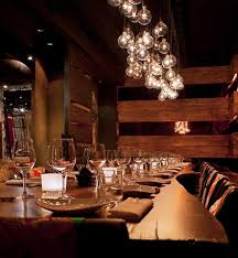 495 best restaurant design images on pinterest restaurant design