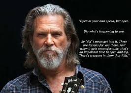 The Dude Meme - til jeff bridges is the dude in real life too album on imgur