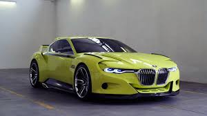 sports cars bmw sports cars bmw ksiazkoholizm