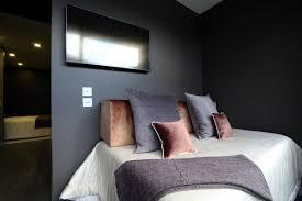 two bedroom flat with terrace u2013 lisbon charm flats