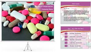 pharmacology powerpoint templates 28 images pharmacology lab