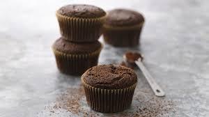 chocolate cupcakes recipe bettycrocker