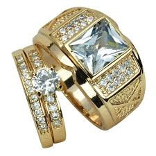 mens rings sale images 24k gold ring mens awesome 15 inspirational mens gold rings for jpg