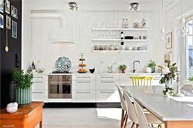 etagere en verre pour cuisine etagere en verre pour cuisine atagare murale contemporaine pour