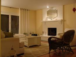 Short Wide Window Curtains by Unique Window Treatments For Small Windows Interior Design And