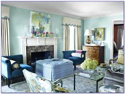 warm green paint colors mint green living room awesome warm paint colors living room