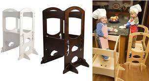 Step Stool For Kids Bathroom - step stools for toddlers bathroom home design